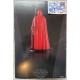 Figura Star Wars Royal Guard Elite Collection Edicion Limitada Escala 1:10 Kotobukiya