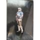 Figura Star Wars Shore Trooper & Captain Escala 1:10 Kotobukiya
