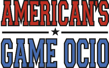 American's game ocio